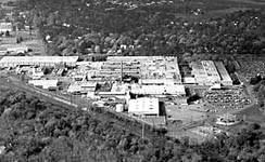 RCA Electron Tube Division, Lancaster, Pennsylvania.  